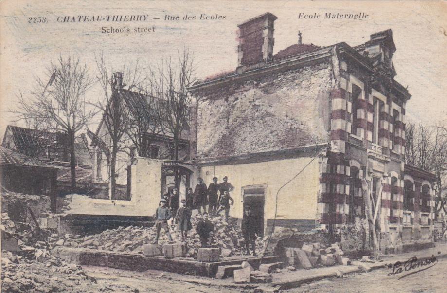 02. Chateau Thierry 5.jpg