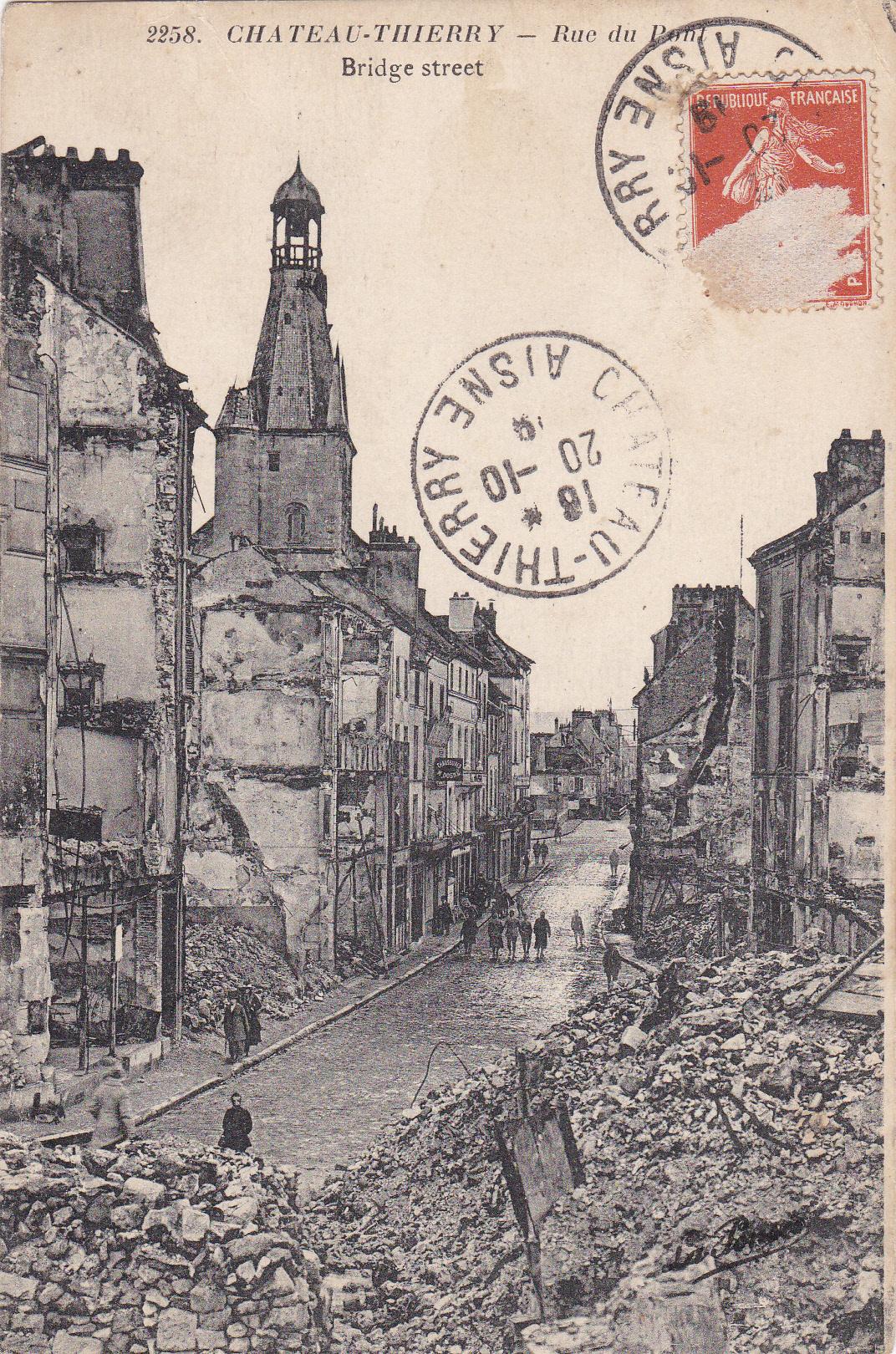 02. Chateau Thierry 1.jpg