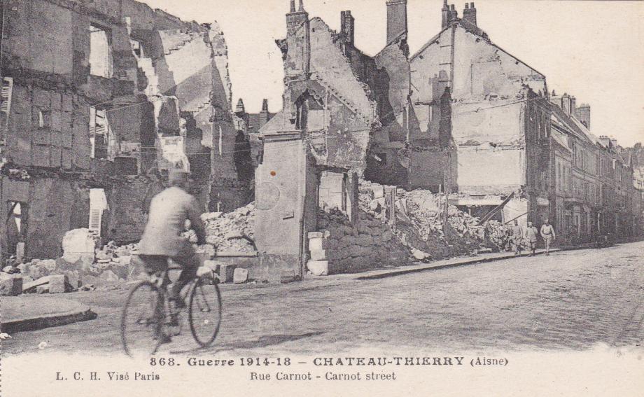 02. Chateau Thierry 7.jpg