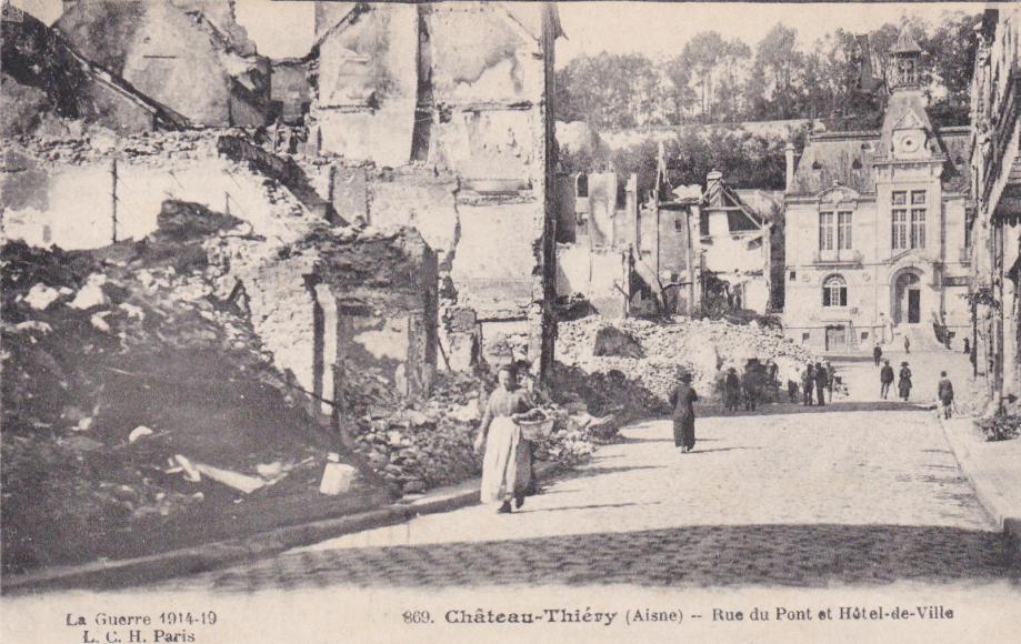 02. Chateau Thierry 6.jpg