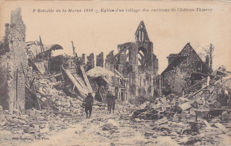 02. Château Thierry 8.jpg