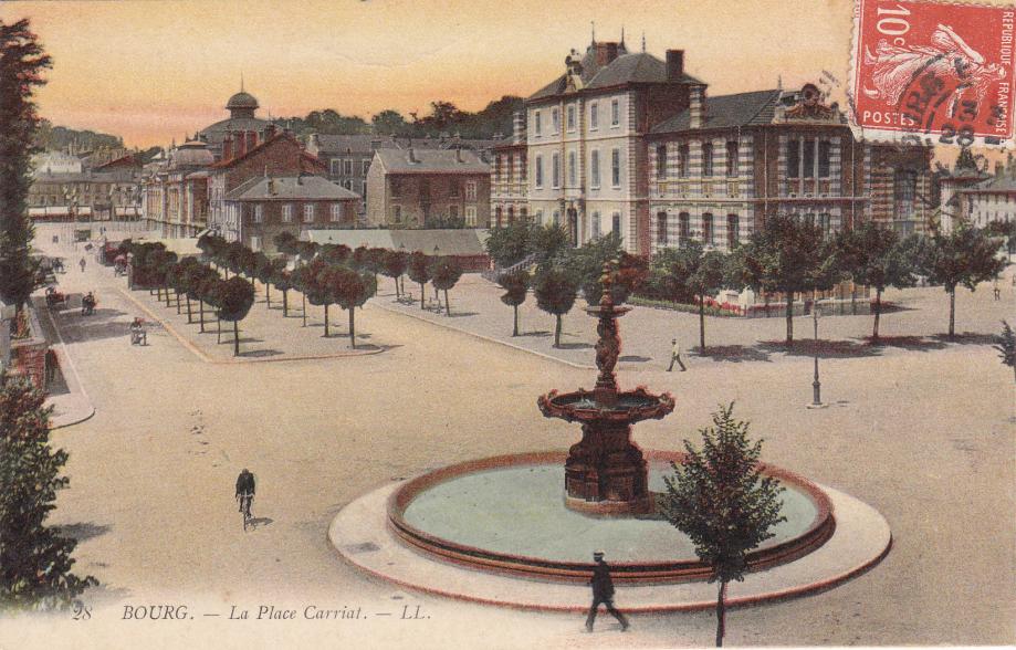 01. Bourg en Bresse LL 28-2.jpg