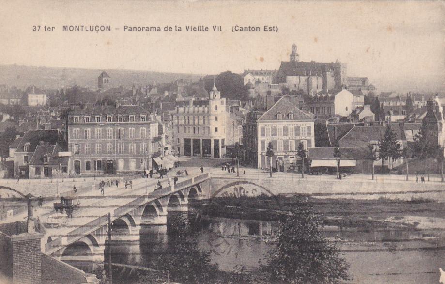03. Montluçon 1.jpg