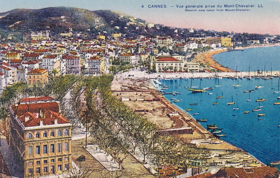06. Cannes LL 4-2.jpg