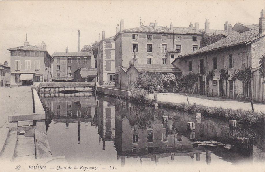 01. Bourg en Bresse LL 43-1.jpg