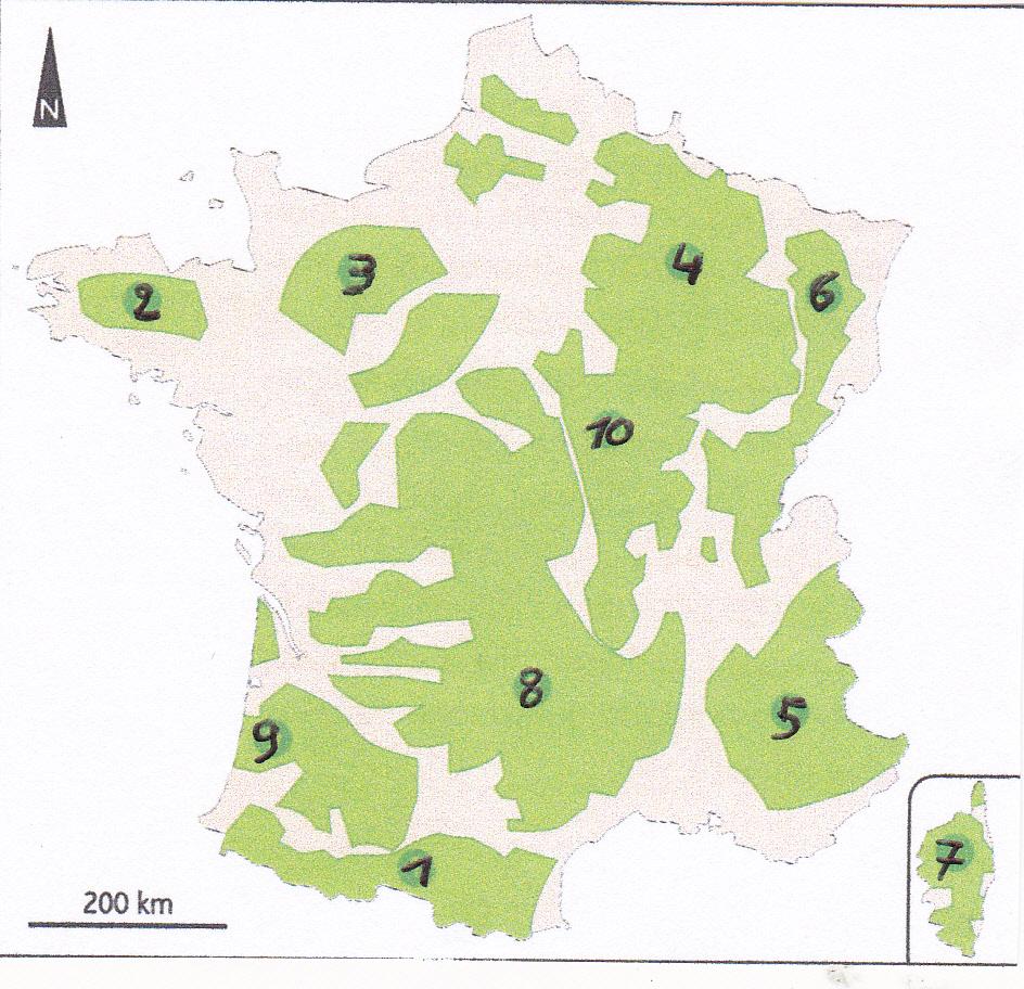 France. Espaces faible densité.jpg