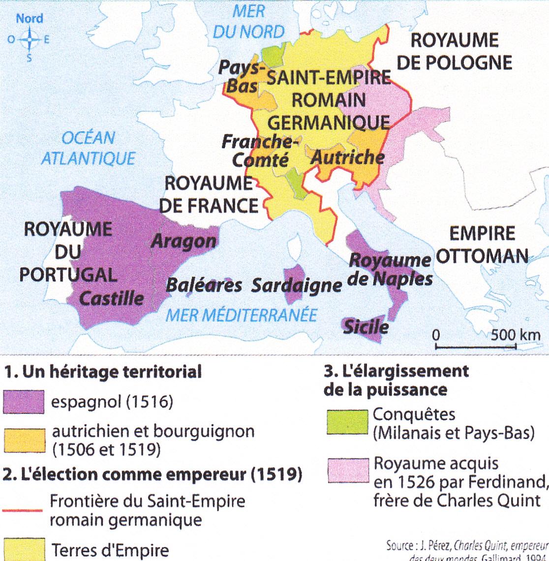 Charles Quint. Empire (carte).jpg