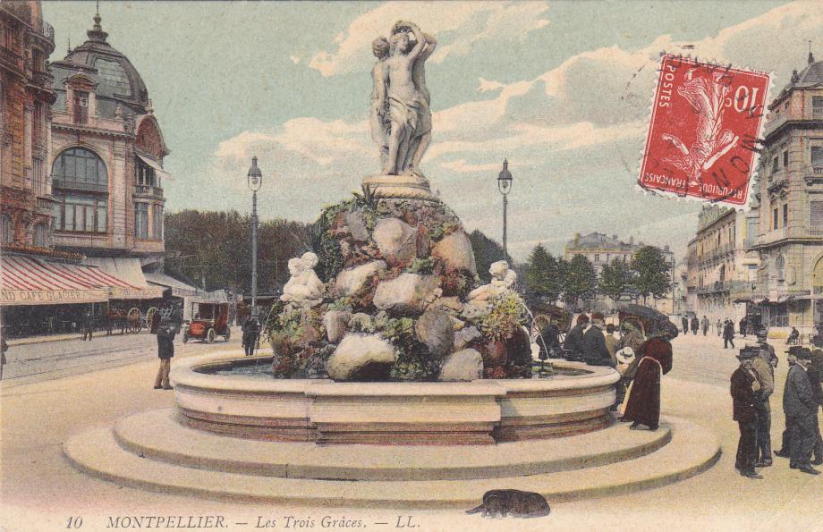 34. Montpellier LL 10-2.jpg