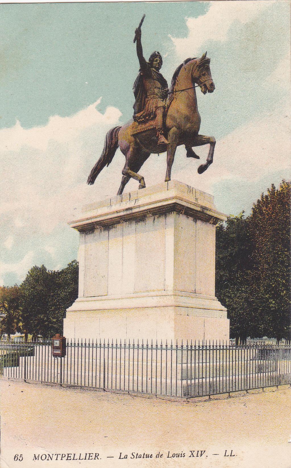 34. Montpellier LL 65-2.jpg