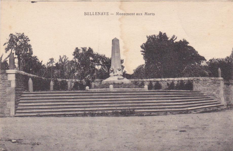 03. Bellenave A.jpg