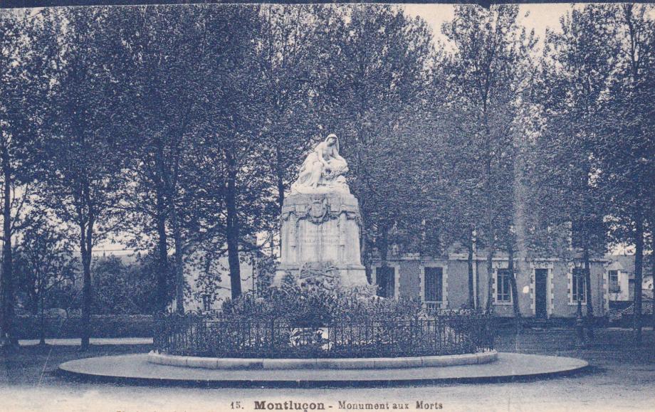 03. Montluçon A.jpg