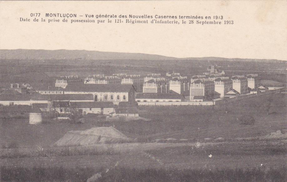 03. Montluçon 2.jpg