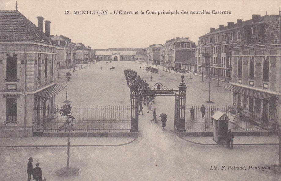 03. Montluçon 3.jpg