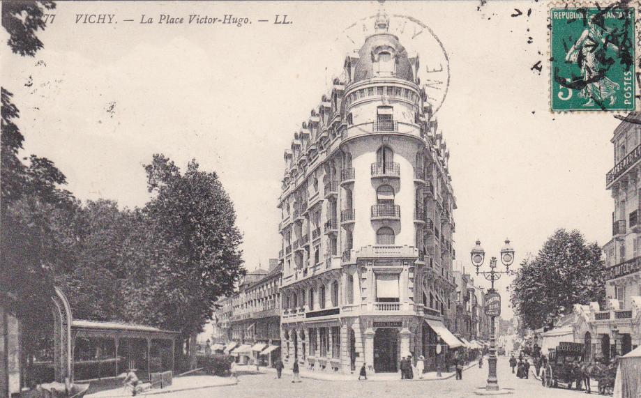 03. Vichy LL 177-1.jpg