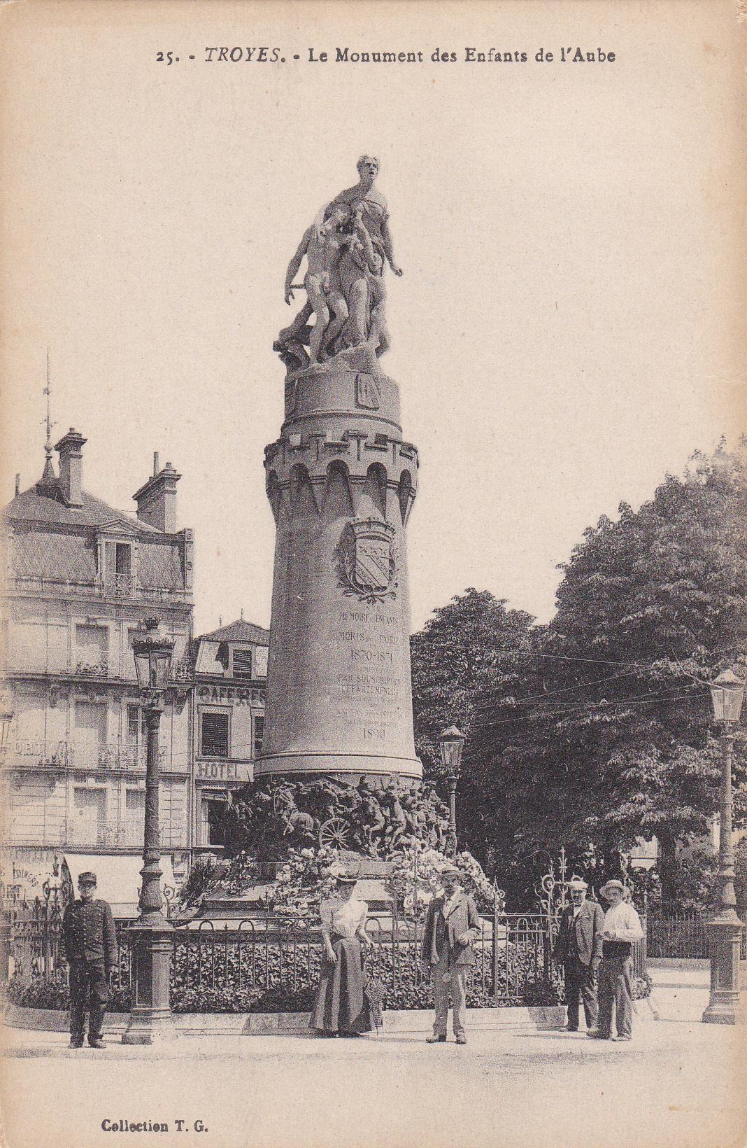 10. Troyes A.jpg