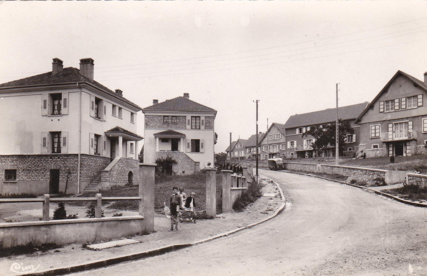 88. Châtel sur Moselle 1.jpg