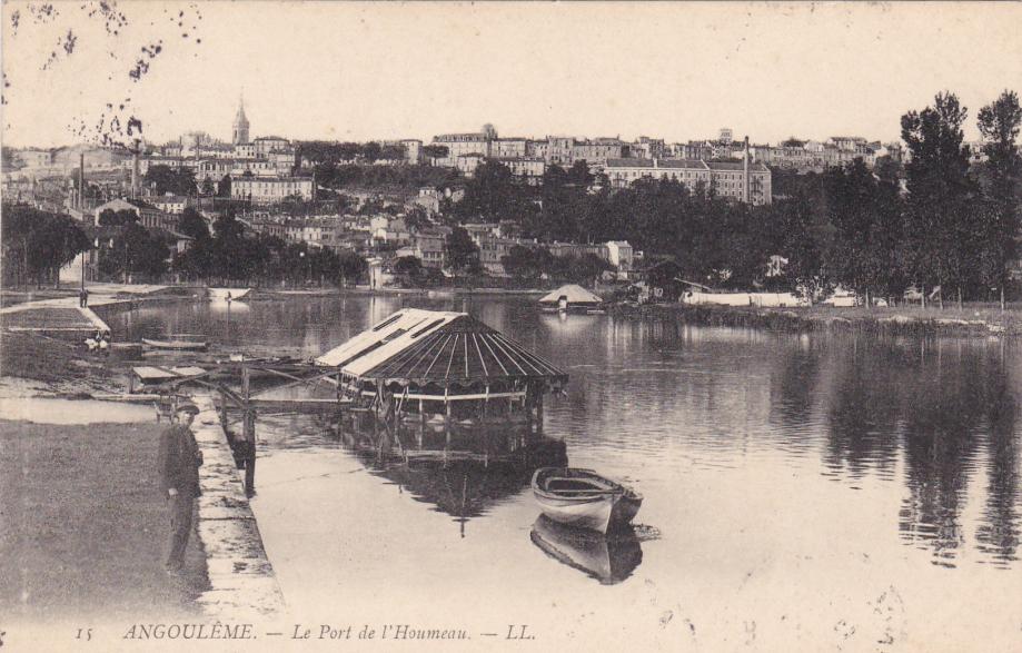 16. Angoulème LL 15-1.jpg