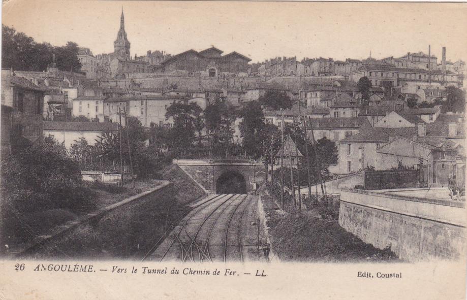 16. Angoulème LL 26-1.jpg