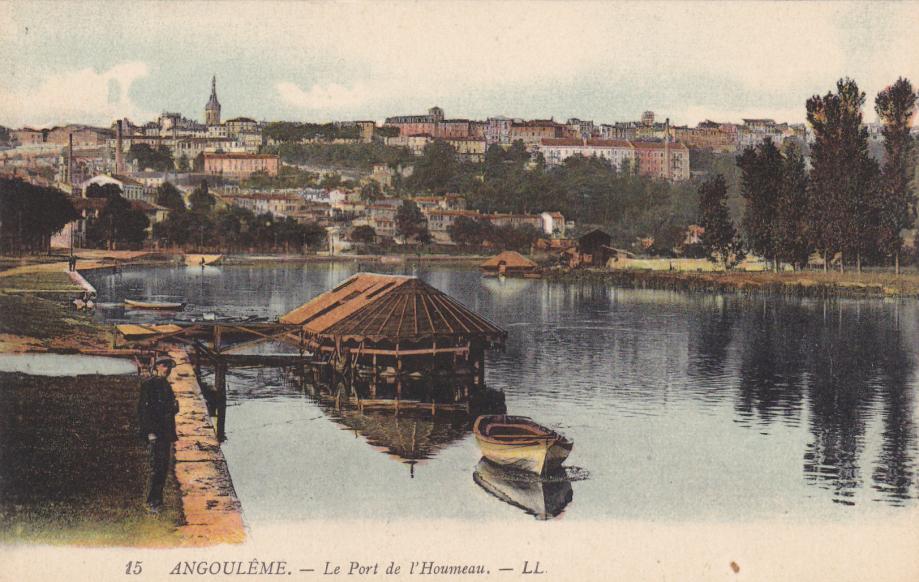 16. Angoulème LL 15-2.jpg