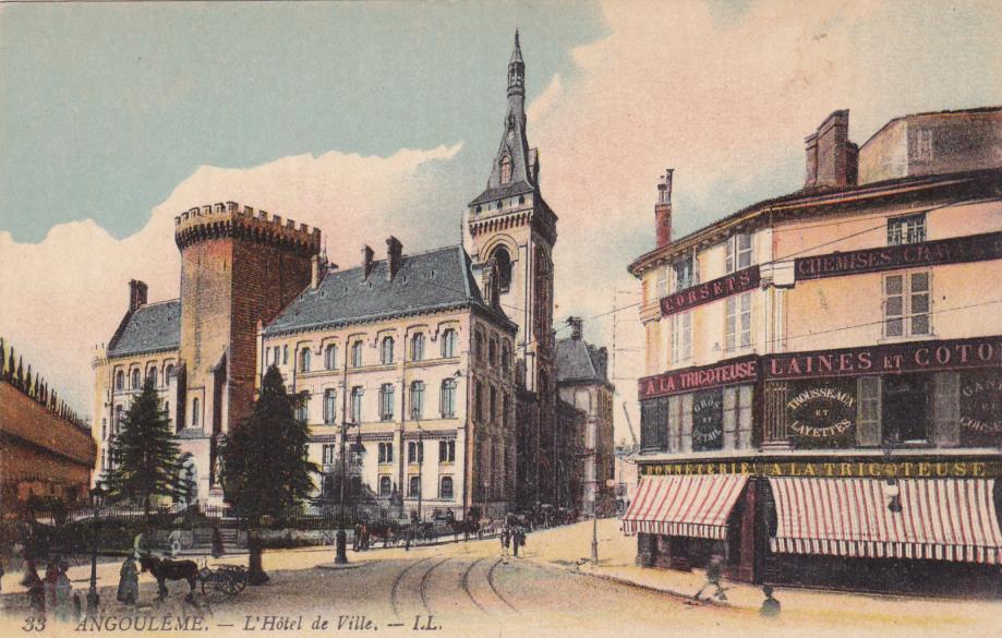16. Angoulème LL 33-2.jpg