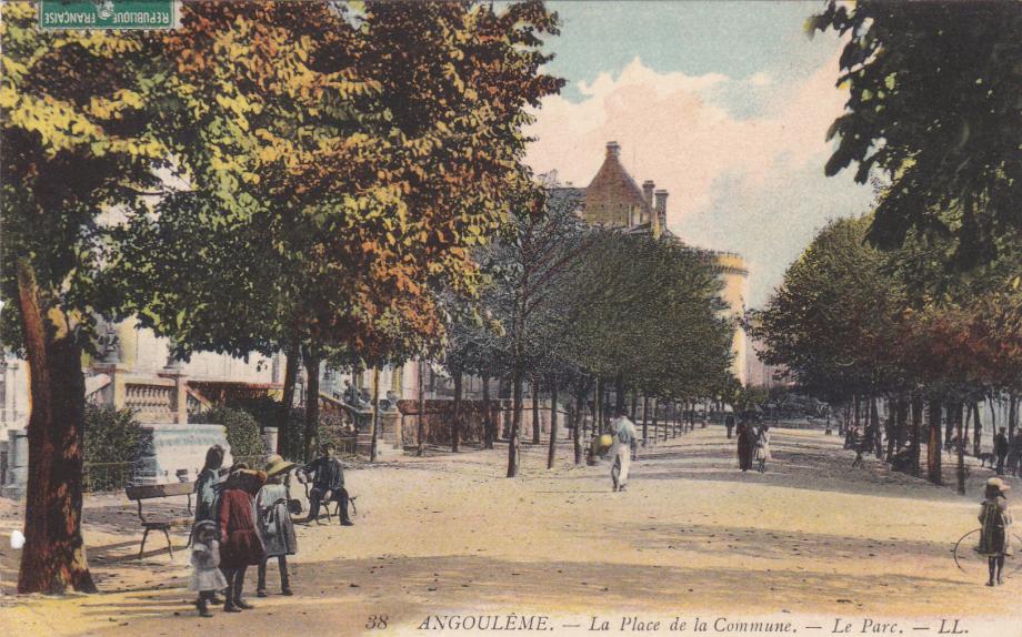 16. Angoulème LL 38-2.jpg
