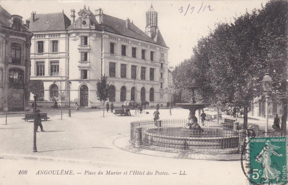 16. Angoulème LL 108-1.jpg