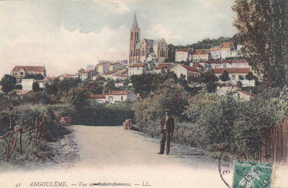 16. Angoulême LL 41-2.jpg