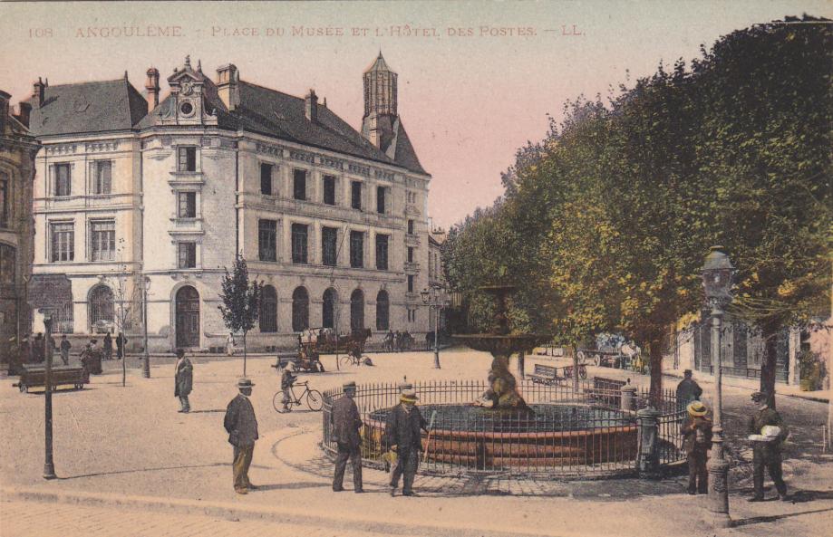 16. Angoulème LL 108-2.jpg