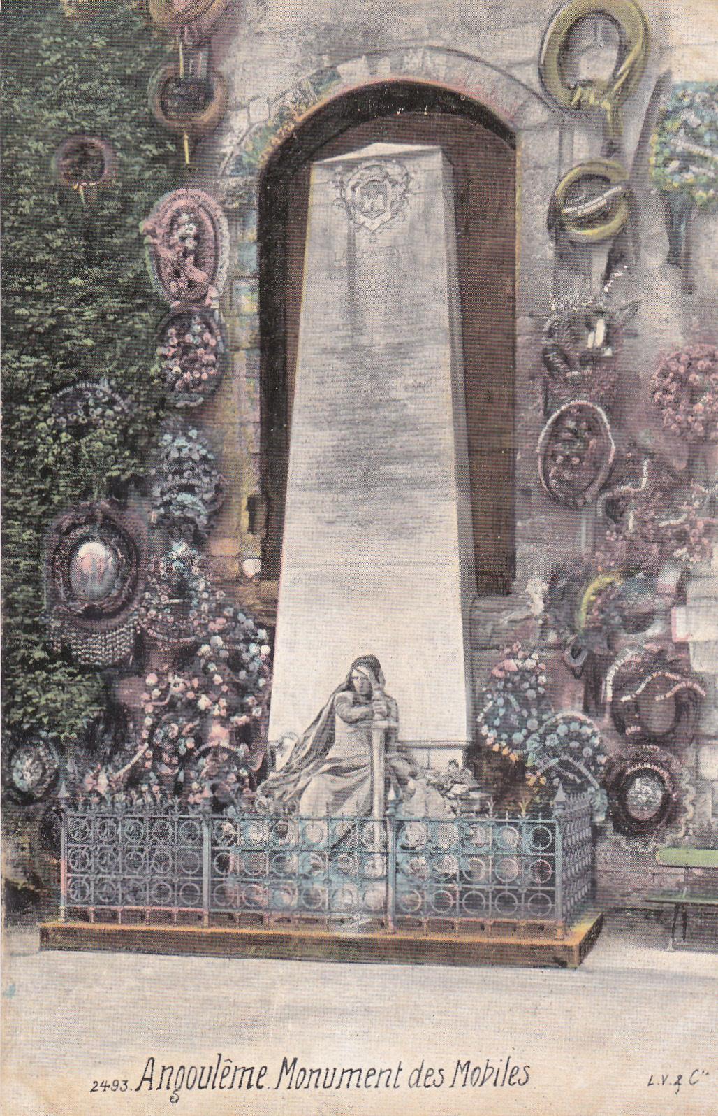 16. Angoulême C.jpg
