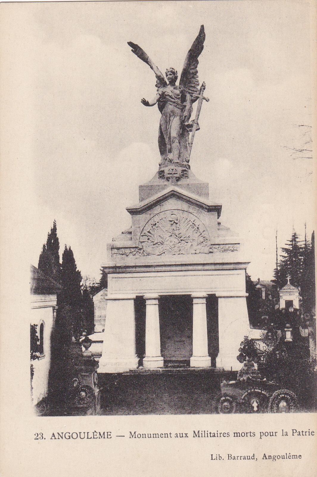 16. Angoulême B.jpg