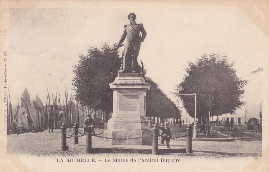 17.  Rochelle (La) C.jpg