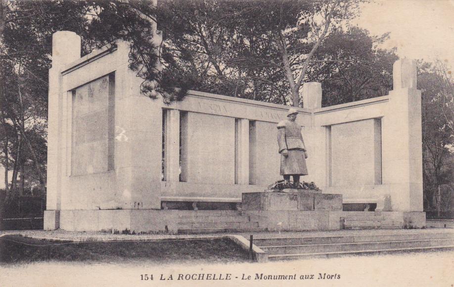 17.  Rochelle (La) B.jpg