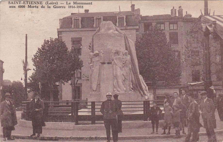 42. Etienne (St) B.jpg
