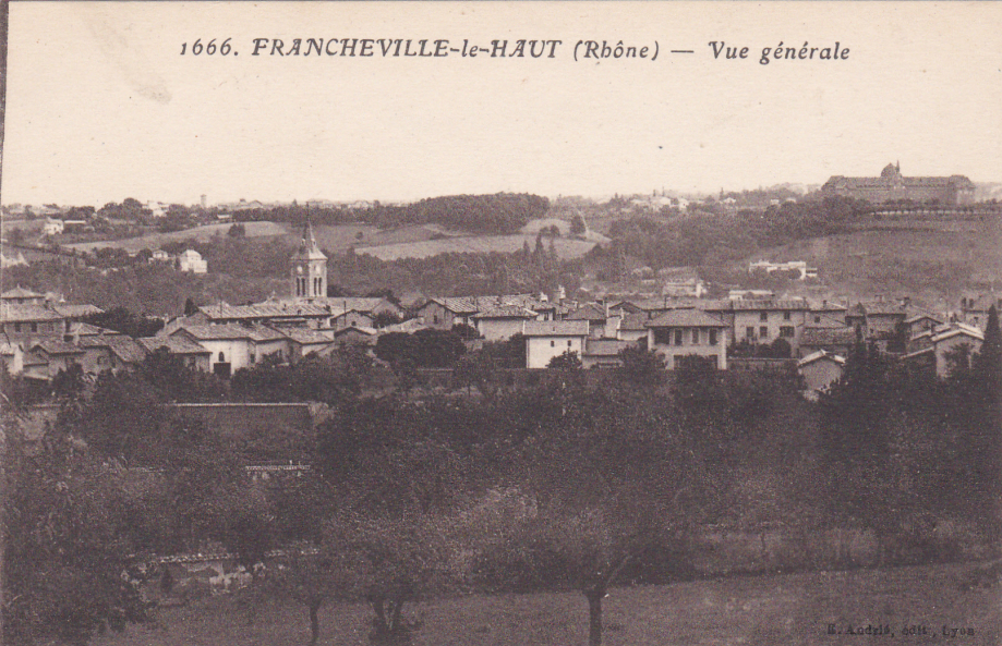 69. Francheville 3.jpg