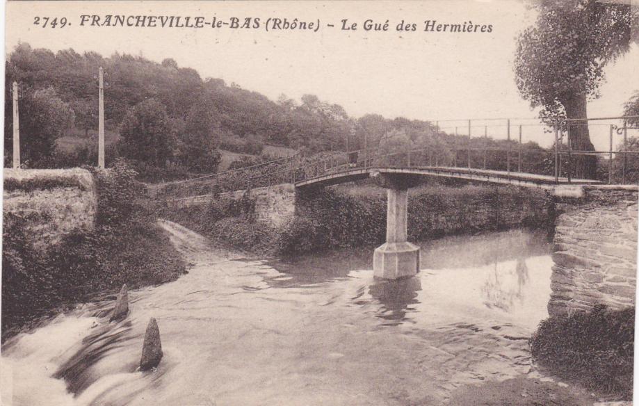 69. Francheville 4.jpg