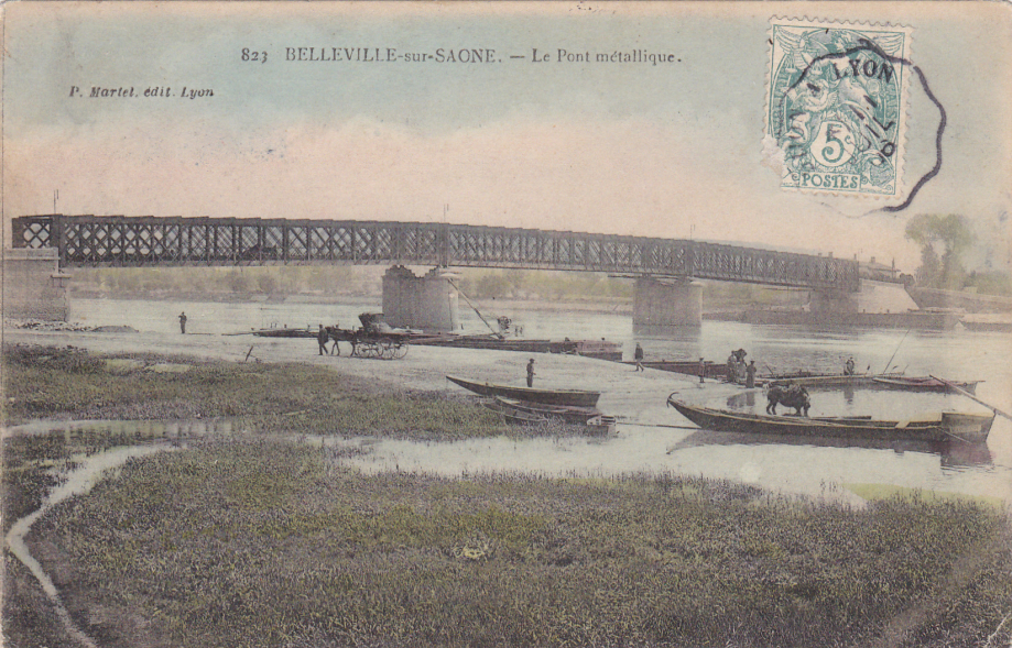 69. Belleville 1.jpg