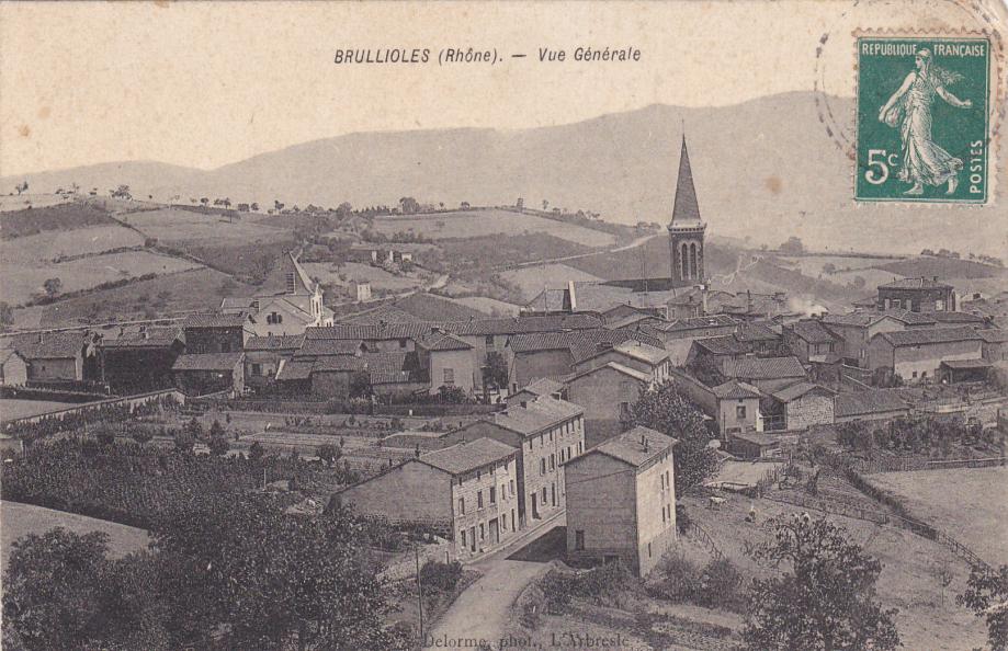 69. Brullioles 1.jpg