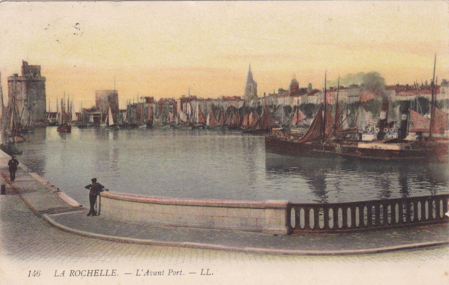 17.  Rochelle (La) LL 146-2.jpg
