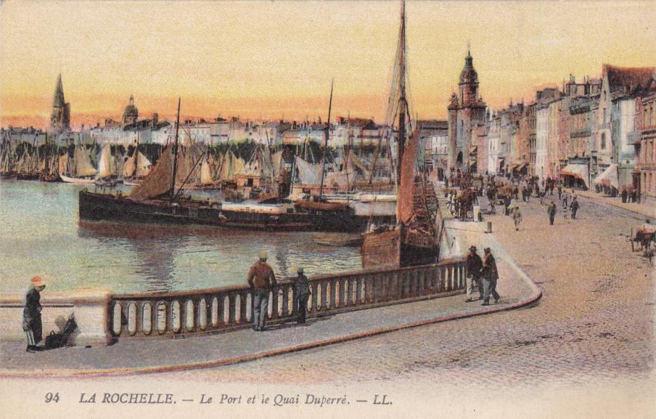 17.  Rochelle (La) LL 94-2.jpg