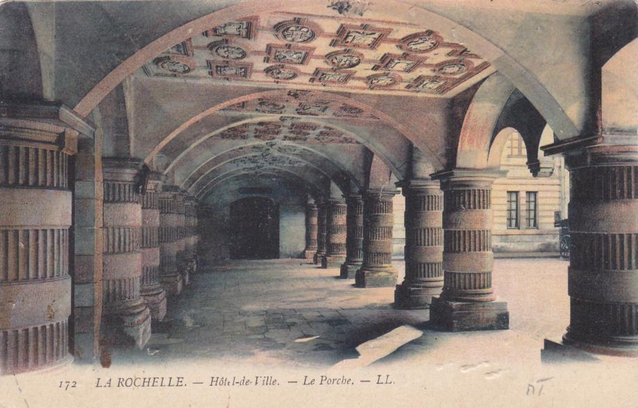 17.  Rochelle (La) LL 172-2.jpg
