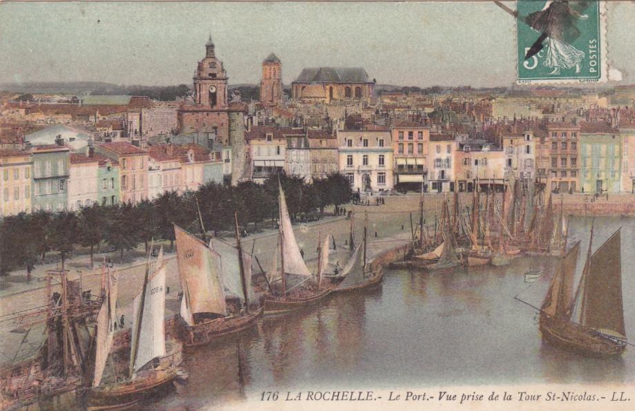 17.  Rochelle (La) LL 176-2.jpg