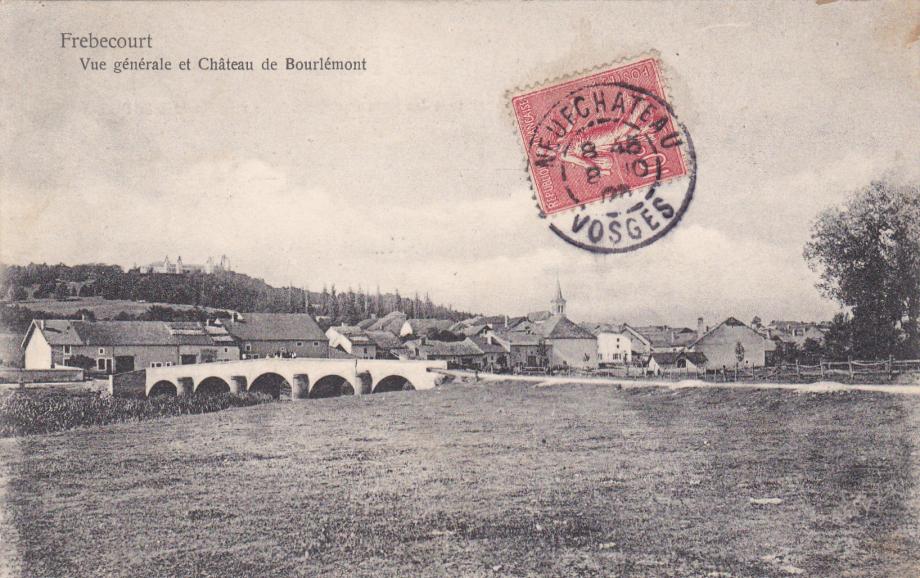 88. Frebecourt 1.jpg