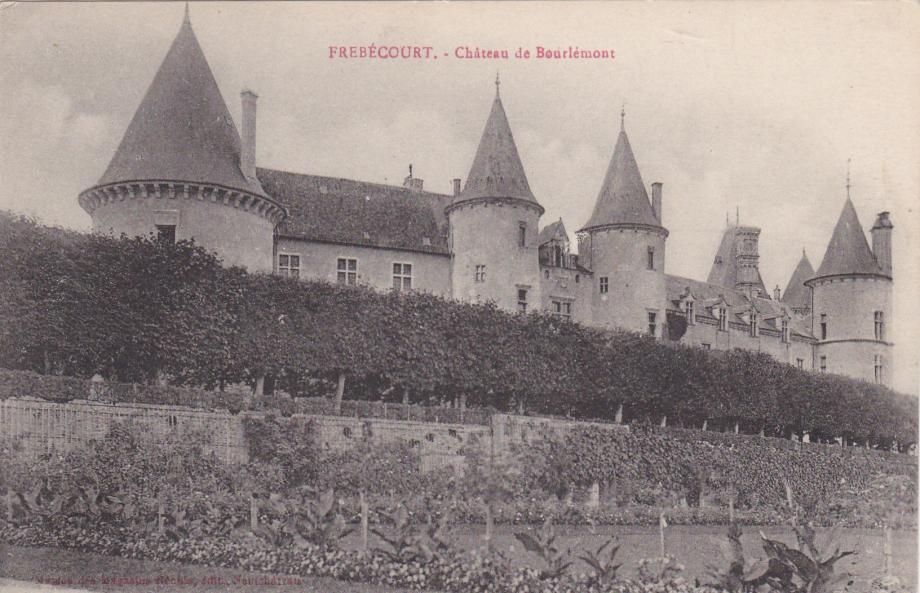 88. Frébécourt 2.jpg