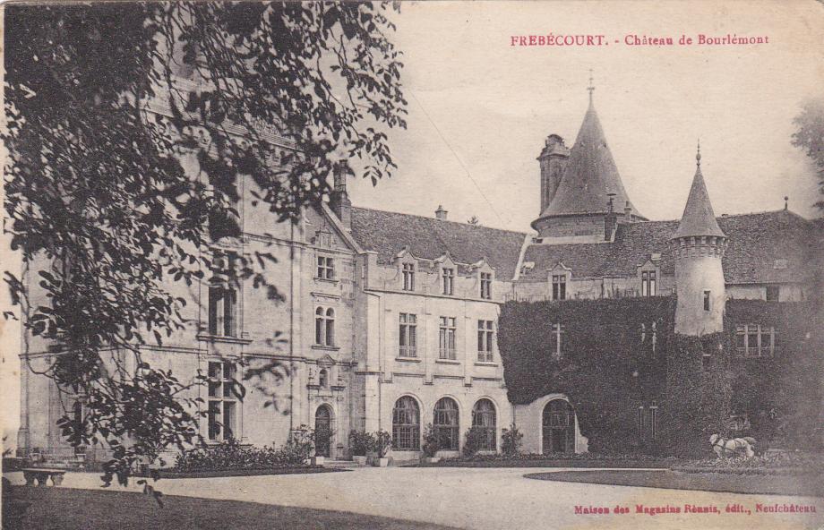 88. Frébécourt 3.jpg