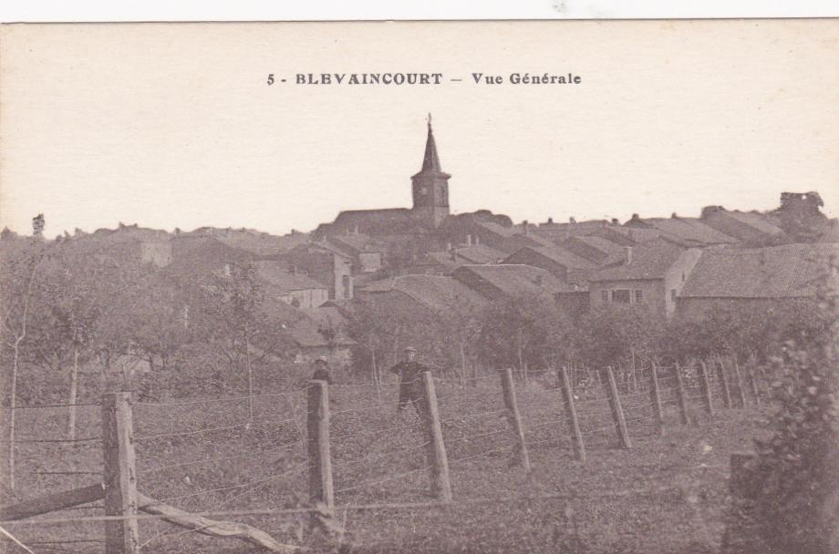 88. Blevaincourt 1.jpg