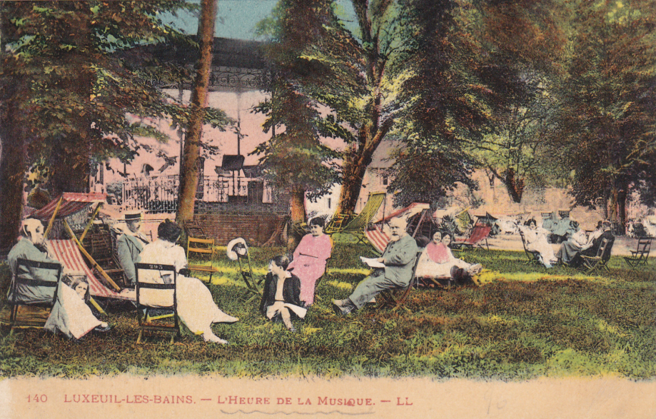 70. Luxeuil LL 140-2.jpg