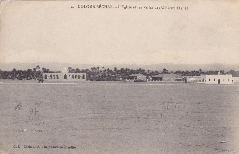 Colomb-Béchar 3.jpg