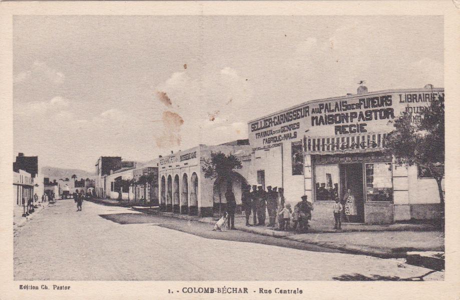 Colomb-Béchar 4.jpg