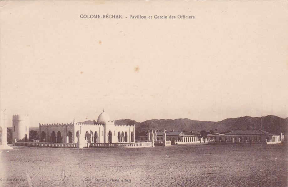 Colomb-Béchar 5.jpg