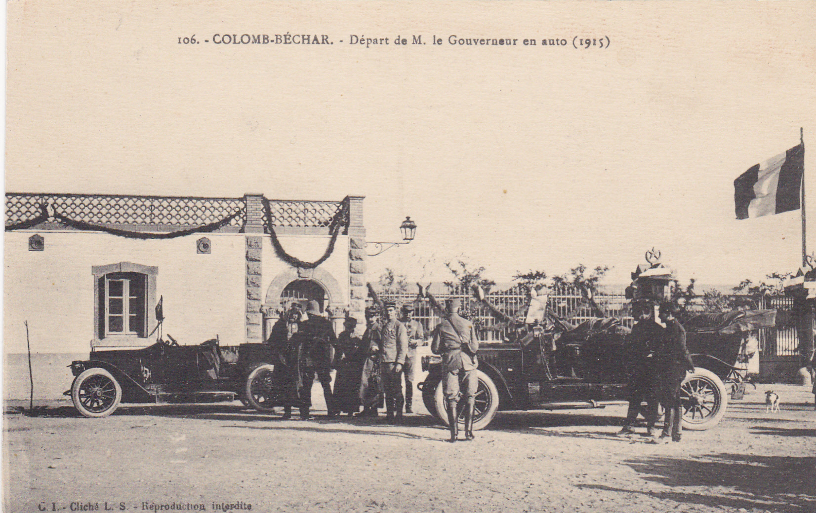Colomb-Béchar 6.jpg